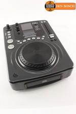 American Audio CDI 300 met 3 Maaanden Garantie