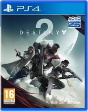 Destiny 2 - PS4 Game