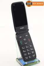Fysic FM-9260 Seniorentelefoon