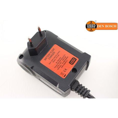 Carpoint Druppellader 12V 0,8A