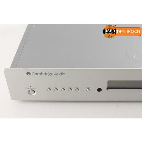 Cambridge Audio Azur 340T Tuner met Afstandsbediening