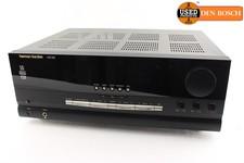 Harman/Kardon AVR3550 Receiver met Afstandsbediening