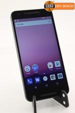 LG Nexus 5X 16GB met 3 Maanden Garantie