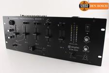 Skytec STM-3002 5-Kanaals Mixer met 3 Maanden Garantie