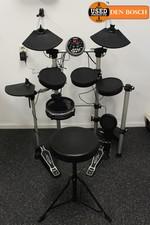 Medeli DD501 Elektronisch Drumstel