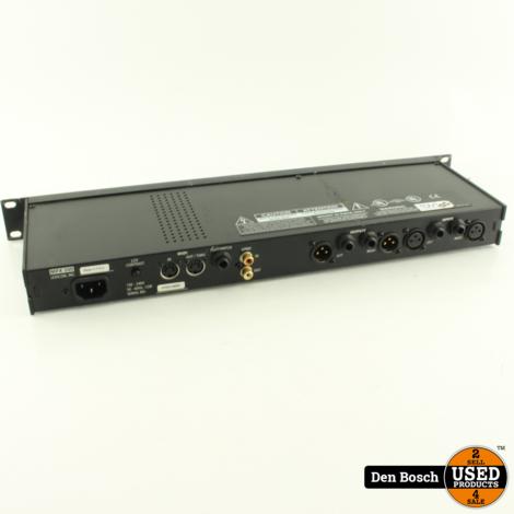Lexicon MPX 500 Effecten processor