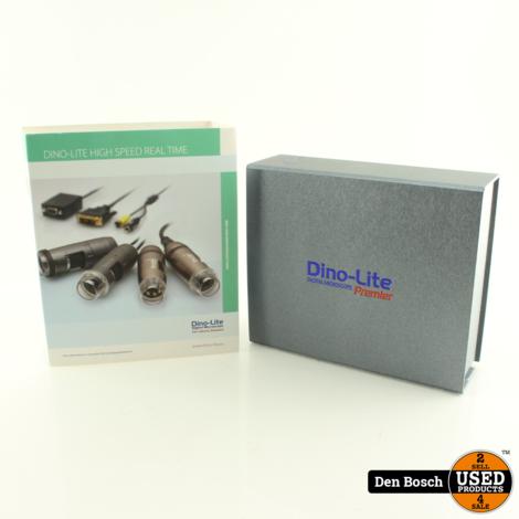 Dino-Lite Premier AM5018 Nieuw in Doos