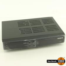 Humax 5300C Digitale Ontvanger