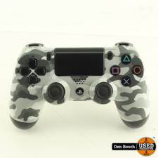 Playstation 4 Controller V1