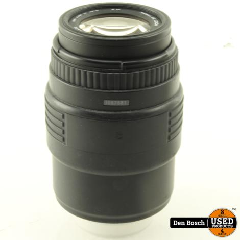 Sigma UC Zoom 70-210mm 1:4-5.6 (Sigma SA-Mount)