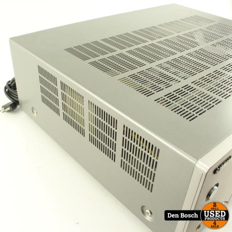 Yamaha RX-V457 Receiver + Afstandsbediening