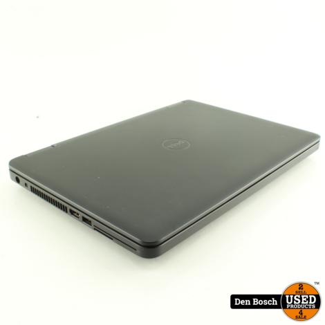 Dell Latitute E5440 Intel Core I5-4300U 4GB RAM 128GB SSD