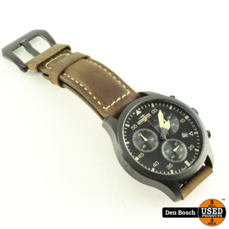 Aeromeister Taildragger AM8001 Herenhorloge