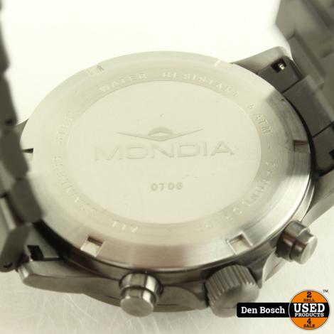 Mondia 0706 Herenhorloge