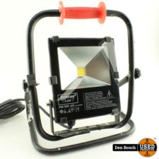 Primae Lux IP65 50W LED Bouwlamp