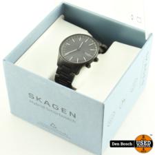 Skagen Hybrid Smartwatch SKT1312