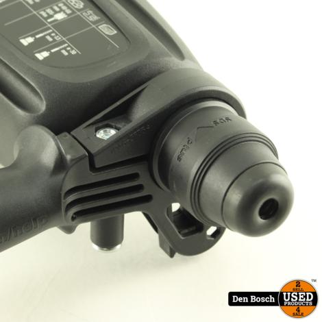 Bosch PBH 3000 FRE Boormachine