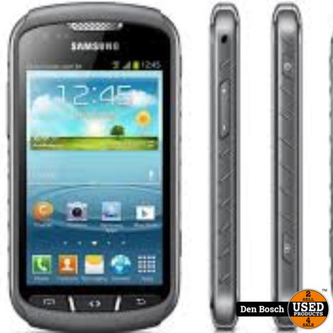 Samsung Xcover 2 Nieuw In Doos