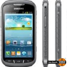 Samsung Galaxy Xcover 2 Nieuw in Doos