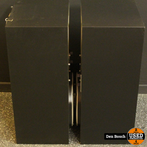 Technics SB-X3 Vintage Luidsprekers 90W
