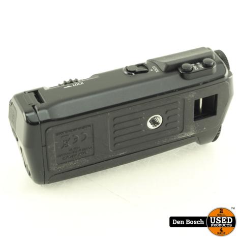 Olympus HLD-6P Batterij Grip