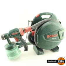Bosch PFS65 Verfsuit