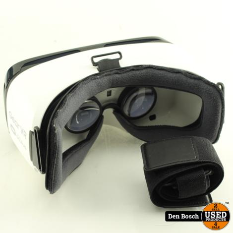 Samsung Gear VR Bril met Doos