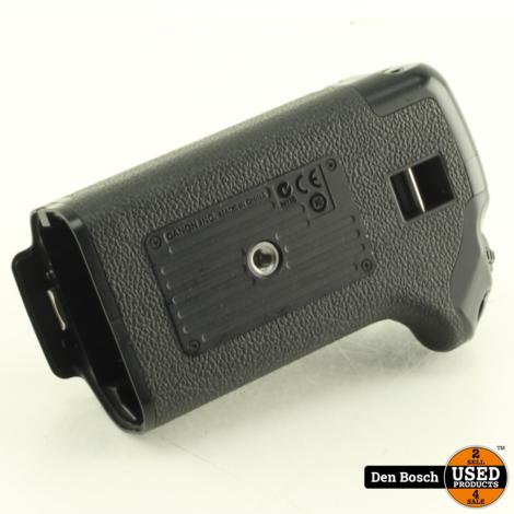 Canon Batterijgrip BG-E5 met Batterij en Accu Houder