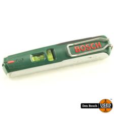 Bosch PLL5 Laser Waterpas