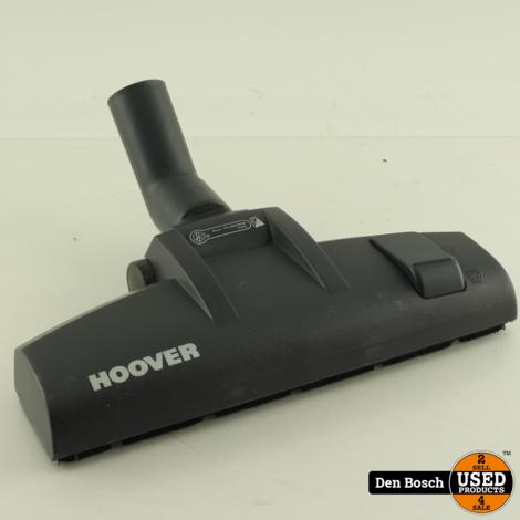 Hoover CP71 Stofzuiger met 3 Maanden Garantie