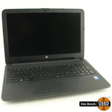 HP 250 G4 Intel Pentium 3825U 4GB 1TB HDD