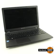 Packard Bell Easynote ENTG71BM Intel Celeron 4GB 500GB HDD