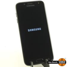 Samsung Galaxy J5 2017 16GB Black met 3 Maanden Garantie