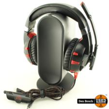 Onikuma K2 Pro Gaming Headset voor PC/XBox One