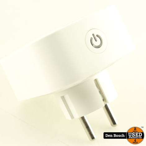 Teckin SP 22 Smart Plug