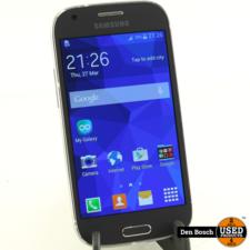 Samsung Galaxy Ace 4 8GB