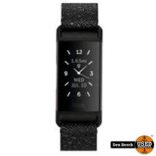 Fitbit Charge 4 (Special Edition) Nieuw in Open Doos