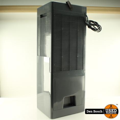 Duux Flow Ventilator met Waterverdamper