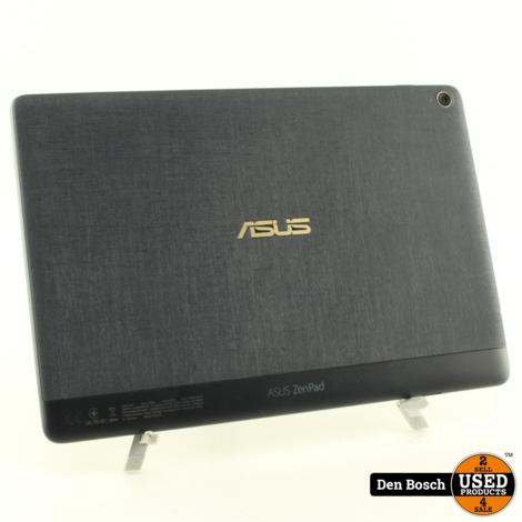 Asus Zenpad 10 16GB WiFi Android 7.0