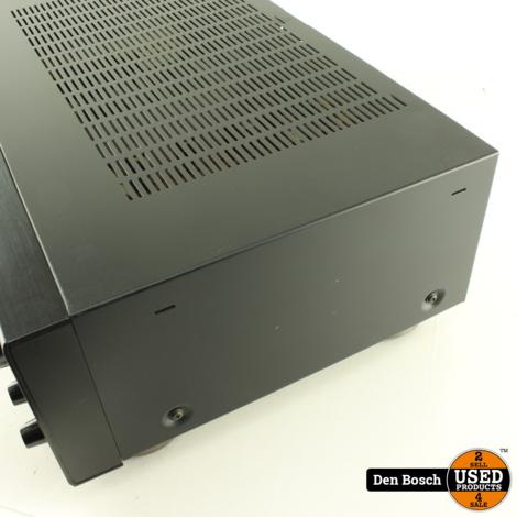 Sony STR-D515 Receiver