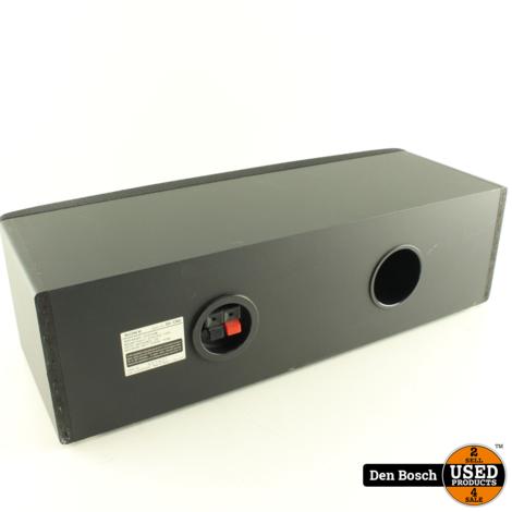 Sony SS-CN2 Centerspeaker + Twee SS-V99AV Speakers