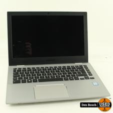 Medion Akoya S3409 Intel i5-7200U 8GB 256GB SSD