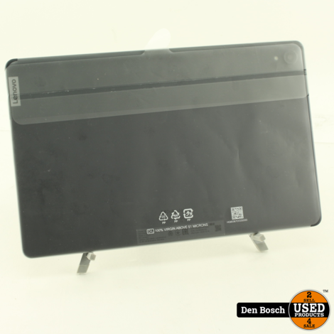 Lenovo Tab P11 64GB 4G/WiFi