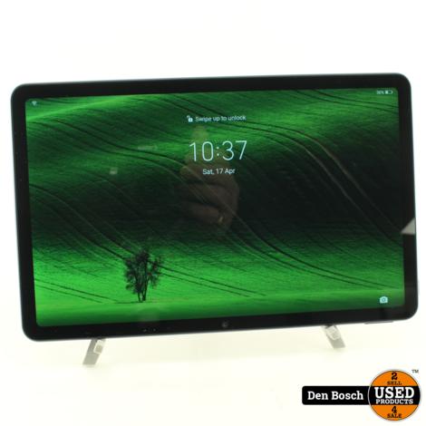Huawei MatePad 10.4 WiFi (4GB ram) Grijs