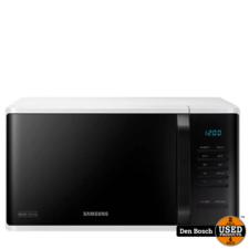 Samsung MS 23 K 3513 Magnetron