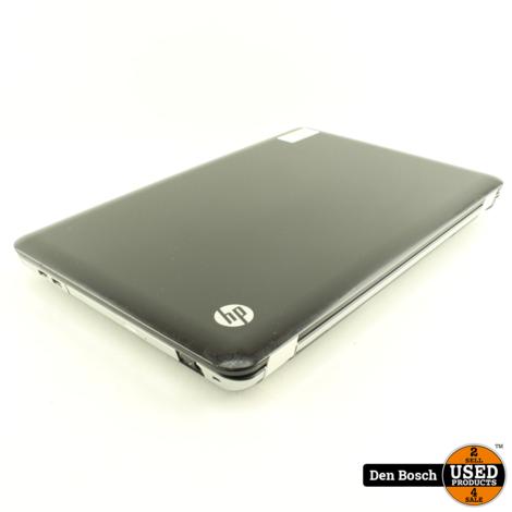 HP Pavilion DV 7 Laptop