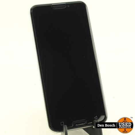 Emporia Smart 3 Smartphone