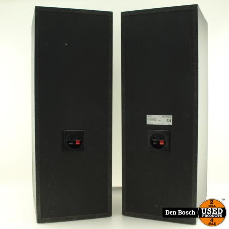 Sony SS-E117 Luidsprekers 100W