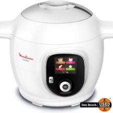 Moulinex Cookeo CE700100 - Multicooker