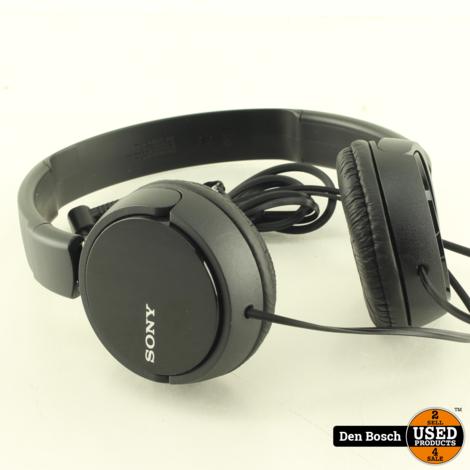 Sony MDR-ZX11 koptelefoon